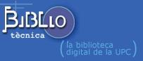 bibliotecnica.jpg