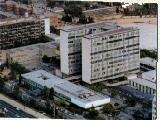 EscolaIndBarcelona